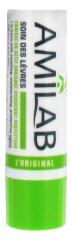 Amilab Lip Care 4.7g