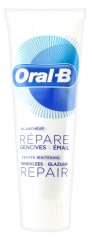 Oral-B Blancheur Répare Gencives & Email 75 ml