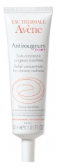 Avène Anti-Redness Strong Concentrate Care 30ml