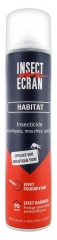 Insect Ecran Habitat Spray Insecticide 300 ml
