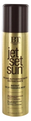 BT Cosmetics Jet Set Sun Spray Bronzant Instantané 150 ml