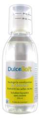 DulcoSoft Solution Buvable 250 ml