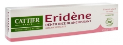 Cattier Eridène Fragile Gums Toothpaste Organic 75ml