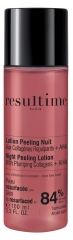 Resultime Night Peeling Lotion 100ml