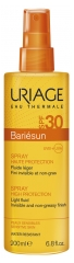 Uriage Bariésun Spray SPF 30 200 ml