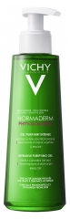 Vichy Normaderm Phytosolution Intensives Reinigungsgel 400 ml