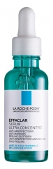 La Roche-Posay Effaclar Sérum Ultra Concentré 30 ml