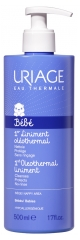 Uriage Baby 1er Liniment Oléothermal 500 ml