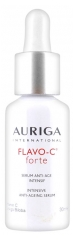 Auriga Flavo-C Forte Sérum Anti-Âge Intensif 30 ml