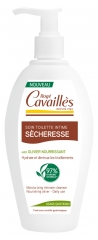 Rogé Cavaillès Dry Intimate Toilet Care 250ml