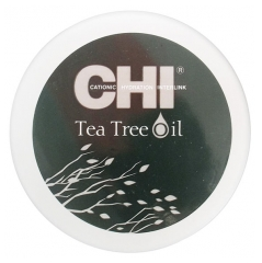 CHI Tea Tree Oil Masque Revitalisant 237 ml