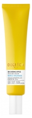 Decléor SPF 15 BB Cream Neroli Bigarade 40ml