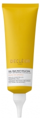 Decléor Post Hair Removal Cooling Gel Clove 125ml