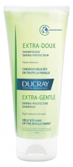 Ducray Shampoing Extra-Doux 100 ml