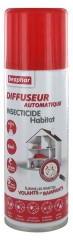 Beaphar Insecticide Automatic Diffuser Home 200ml