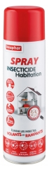 Beaphar Spray Insecticide Habitation 500 ml