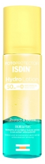 Isdin Photoprotector Hydro Lotion SPF50 200 ml