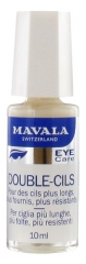 Mavala Double-Lashes 10ml