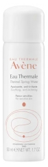 Avène Eau Thermale Spray 50 ml