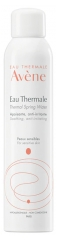 Avène Eau Thermale Spray 300 ml