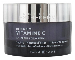 Institut Esthederm Intensive Vitamin C Gel-Cream 50 ml