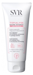 SVR Topialyse Intensive Balm 200ml