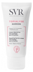 SVR Topialyse Barrier Cream 50ml
