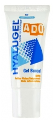 Hyalugel Teenager Mouth Gel 20ml