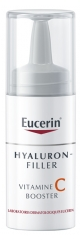 Eucerin Hyaluron-Filler Vitamin C Booster 8 ml