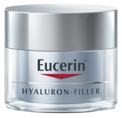 Eucerin Hyaluron-Filler Night Care 50ml
