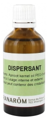 Pranarôm Dispersant for Essential Oils 50ml