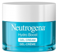 Neutrogena Hydro Boost Gel-Cream 50 ml