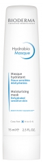 Bioderma Hydrabio Masque Hydratant 75 ml