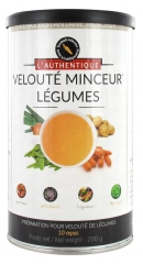 Arlor Natural Scientific L'Authentique Vegetables Slimming Velouté 200g