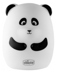 Chicco Sweet Lights Nightlight