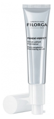 Filorga Pigment Perfect Dark Spot Corrector Serum 30ml