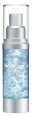Neutrogena Hydro Boost Sérum + Booster 30 ml