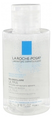 La Roche-Posay Micellar Water Sensitive Skins 100ml