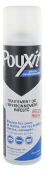 Pouxit Special Environment 250ml
