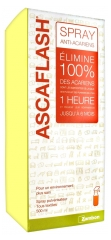 Zambon Ascaflash Spray Anti-Acariens 500 ml