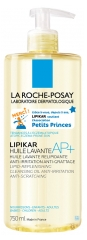La Roche-Posay Lipikar Cleansing Oil AP+ 750ml