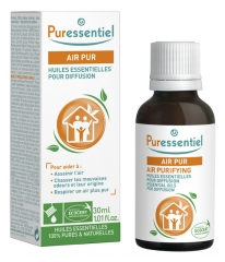 Puressentiel Complexe Diffuse Air Pur 30 ml