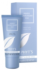 Phyt's Phyt'Sublim Eyes Refreshing Eye Mask Organic 20g