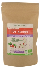 Phytoceutic Line [Active] Top Action Bio 90 g