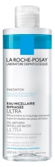 La Roche-Posay Ultra Sensitive Skin Two-Phase Micellar Water 400ml