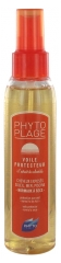 Phyto Phytoplage Voile Protecteur Cheveux Normaux à Secs 125 ml