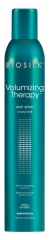 Biosilk Volumizing Therapy Volumizing Fixative Hair Spray 340g