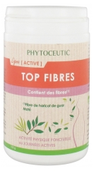 Phytoceutic Line [Active] Top Fibre 105 g