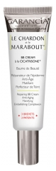 Garancia Le Chardon et Le Marabout BB Cream with Cicatrisone 30ml