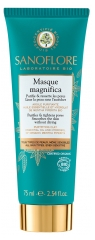 Sanoflore Mask Magnifica 75 ml